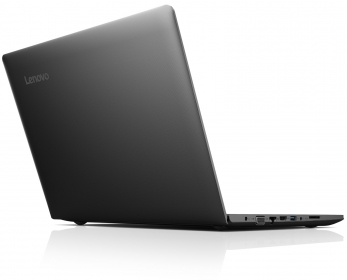 Lenovo Ideapad 310 15,6'' 80SM00MAHV Notebook
