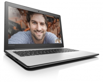 Lenovo Ideapad 310-15ISK 80SM00MCHV Notebook