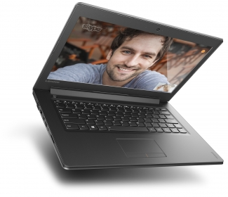 Lenovo Ideapad 310 15,6'' 80SM00MFHV Notebook