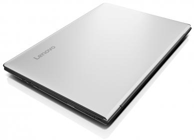 Lenovo Ideapad 310 80SM00MGHV  Notebook