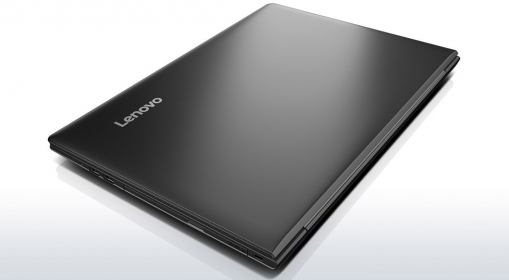 Lenovo Ideapad 310-15ISK 80SM00MHHV Notebook