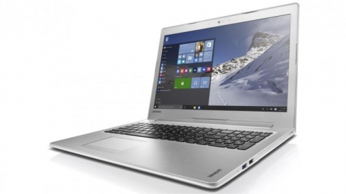 Lenovo Ideapad 510-15ISK 80SR00CDHV Notebook