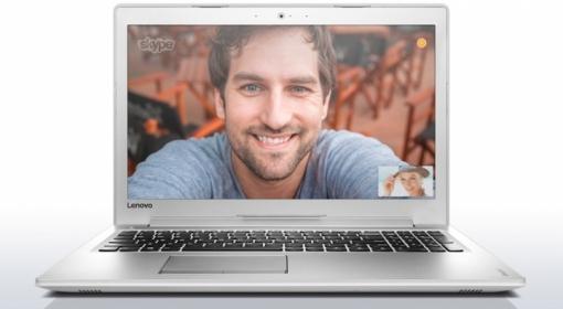 Lenovo Ideapad 510-15ISK 80SR00CDHV Notebook
