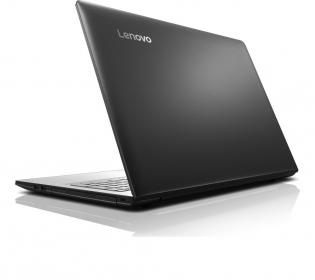 Lenovo Ideapad 510-15ISK 80SR00CGHV Notebook