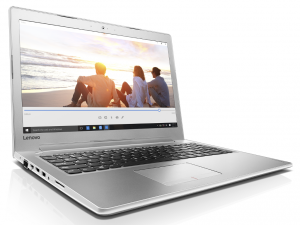 Lenovo IdeaPad 510 15'' 80SR00CJHV Notebook
