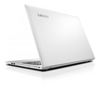 Lenovo IDEAPAD 510-15IKB 80SV009MHV Notebook