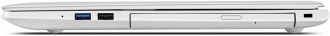 Lenovo IDEAPAD 510-15IKB 80SV00L2HV  Notebook
