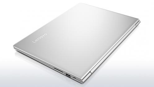 Lenovo 710S-13ISK 80SW008EHV Notebook