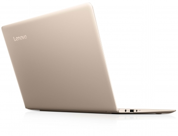 Lenovo Ideapad 710s 80SW00AFHV  Notebook