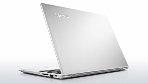 Lenovo 710S-13ISK 80SW00AHHV Notebook