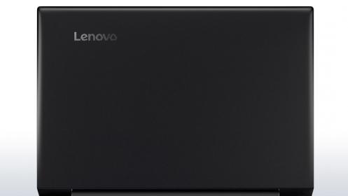 Lenovo Ideapad V310-15ISK 80SY00MRHV  Notebook