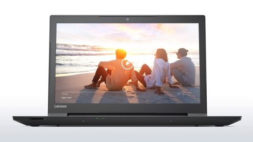 Lenovo Ideapad 310 15,6 80SY00PCHV Notebook