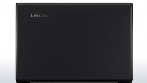 Lenovo Ideapad V310 80SY00X7HV Notebook