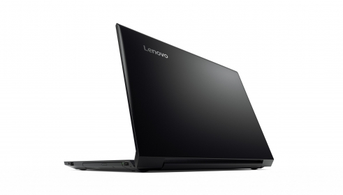 Lenovo Ideapad V310 80SY013HHV Notebook
