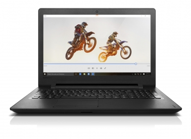Lenovo Ideapad 110 80T7006XHV Notebook