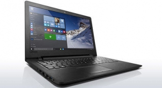 Lenovo Ideapad 110-15IBR 80T70070HV Notebook