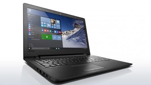Lenovo Ideapad 110-15IBR 80T70073HV Notebook