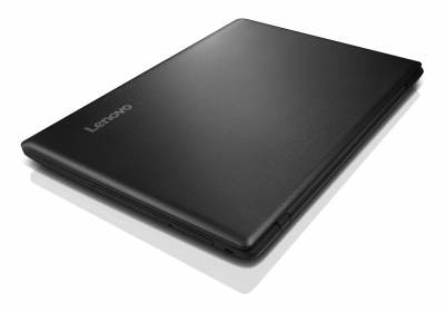 Lenovo Ideapad 110 80T70074HV Notebook