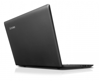 Lenovo Ideapad 110 80TJ007GHV Notebook