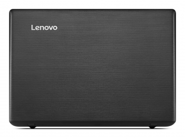 Lenovo Ideapad 110 80TJ007HHV Notebook