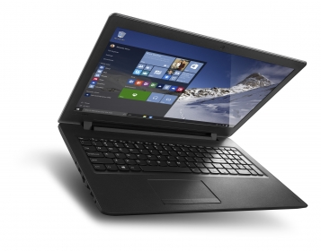 Lenovo Ideapad 110 80TJ007KHV Notebook