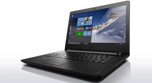 Lenovo Ideapad 110-15ACL 80TJ009LHV Notebook