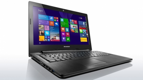 Lenovo Ideapad 110-15ACL 80TJ009MHV Notebook