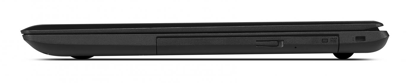 Lenovo Ideapad 110-15ISK 80UD003SHV Notebook
