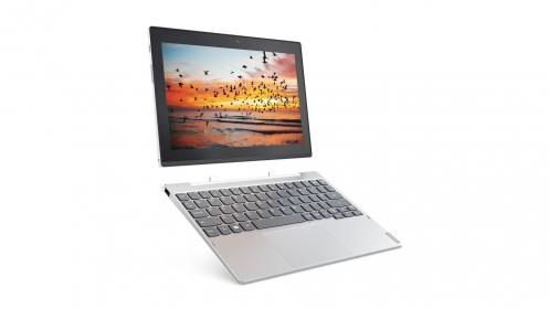 Lenovo IdeaPad Miix 320 10,1'' Ezüst (80XF0019HV)