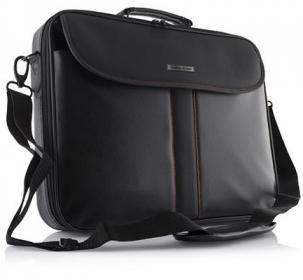 MODECOM CORDOBA Notebook táska 15,6'' Fekete (TOR-MC-CORDOBA-15)