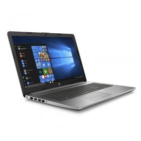 HP 250 G7 6BP91EAR Refurbished Notebook