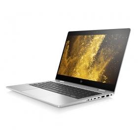 HP EliteBook x360 830 G6 13.3'' Refurbished Notebook