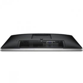 Dell P2016 19,5'' monitor (858-BBCU)