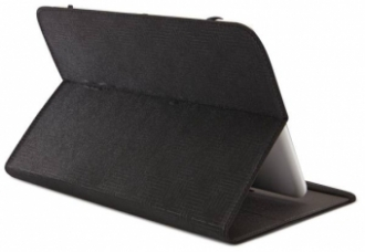 Case Logic Tablet Tok 7'' Fekete (CBUE-1107K)