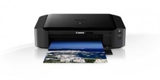 Canon Pixma iP8750 Színes A3+ Tintasugaras Nyomtató ( 8746B006AA;8746B019AA)