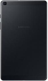 SAMSUNG GALAXY TAB A 8.0 WI-FI SM-T290 32GB 2019 Fekete