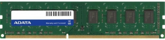 Adata DDR3 Premier 8GB 1600MHz CL11 1.35V (ADDU1600W8G11-S)
