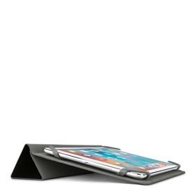 Belkin Samsung Low Cost Folio  10'' fekete tablet tok (F7P356btC00)