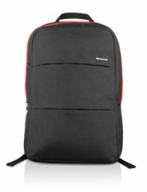 Lenovo ThinkPad Simple Backpack 16,4'' Notebook Hátizsák (888016261)