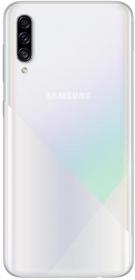 Samsung GALAXY A30s 64GB Dual (2019) Fehér Okostelefon (SM-A307FZWVXEH)