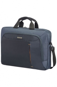 Samsonite GUARDIT Bailhandle 16'' Szürke notebook táska  (88U-008-002)