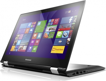 Lenovo Yoga 500-15ISK RENEW Notebook