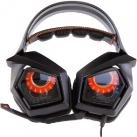 Asus STRIX 7.1 Gamer Headset