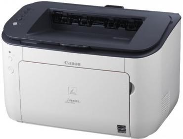 Canon i-SENSYS LBP6230dw lézernyomtató (9143B003)
