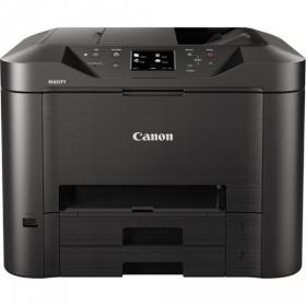 Canon MAXIFY MB5350 Multifunkciós Nyomtató (9492B009)