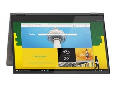 Lenovo Yoga 530-14ARR újracsomagolt Notebook