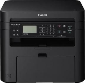 Canon i-SENSYS MF211 Multifunkciós Nyomtató (9540B058)