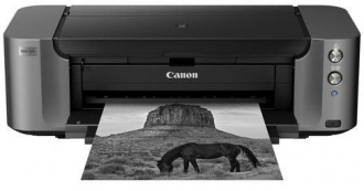 Canon PIXMA PRO-10S Fotónyomtató (9983B009)