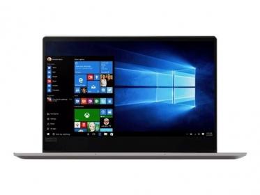 Lenovo IdeaPad 720S-13IKB újracsomagolt Notebook