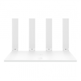 Huawei WS5200-21 WIFI ROUTER fehér (53037204)